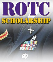 ROTC Scholarship Programs