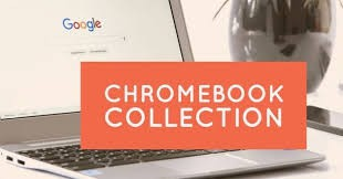 Chromebook Return Is Still Available