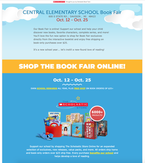 Click Here to Visit the Virtual Book Fair