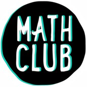 Join Math Club