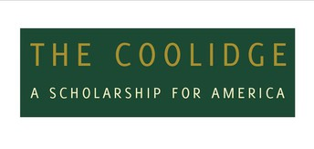 Coolidge Scholarship