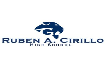 Gananda Central Schools Ruben A. Cirillo High School