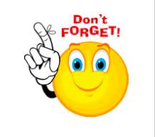 No School - Friday October 30, 2020