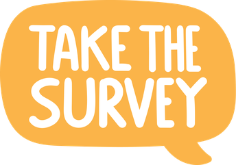 Capitol Hill Distance Learning Survey!