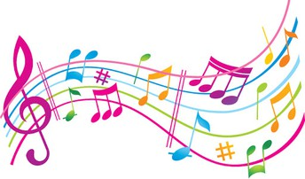 Music from Mrs. Dunne