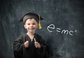 Study Habits and Math