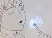 176. Animated Glow