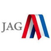 JAG (Jobs for America's Graduates)
