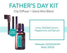 Fathers Day -