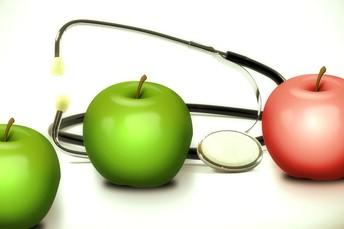 Annual Health Screenings