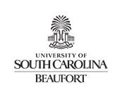 3/20/19 - University of South Carolina - Beaufort (Bluffton Campus)