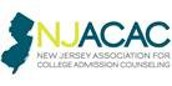 NJ Association for College Admission Counseling
