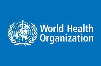 Internships galore: World Health Organisation and The International Criminal Court