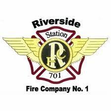 Riverside Fire Department Volunteering Opportunity