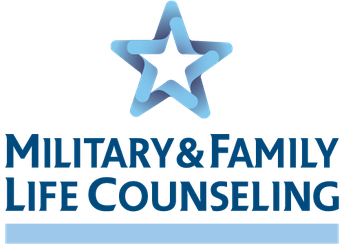 Looking for Support from Our Military and Family Life Counselor? Click Below.