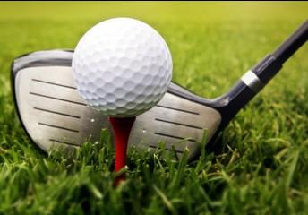 Dads' Club Golf Tournament
