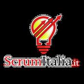 Associazione Scrum Italia