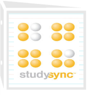 StudySync Webinars, Office Hours, PD, and Tutorial Pages