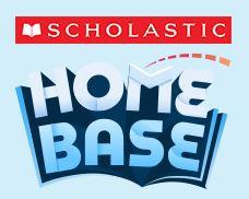 Scholastic Reading Program