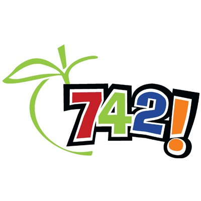 St. Cloud Area School District 742 profile pic