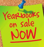 Presale purchase of yearbooks