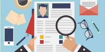 School Employee Background Checks