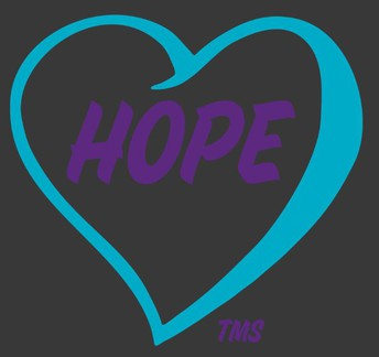 HOPE Week is February 11th - 15th!