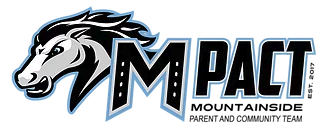 mpact parent group