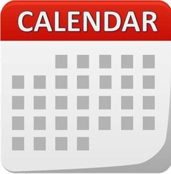 Bennett Calendar Link