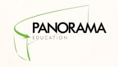 PANORAMA Survey - Social and Emotional Learning