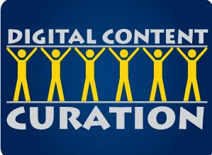 DOE Digital Curation Workshop Tour