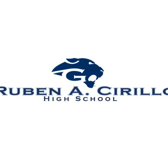 Gananda Central Schools Ruben A. Cirillo High School profile pic