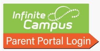 Parent/Guardian Contact Information on Infinite Campus