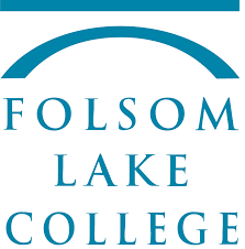 Folsom Lake College Summer/Fall Priority Registration Dates