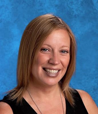 Ms. Schmidt