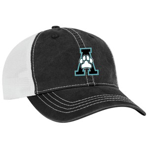 Auburn Elementary Spirit Wear!