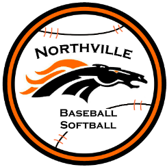 Northville Families:  Do you have a son or daughter interested in Spring baseball/softball?