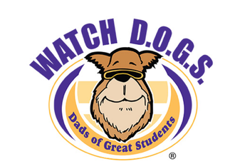 Watch D.O.G.S. T-shirt order
