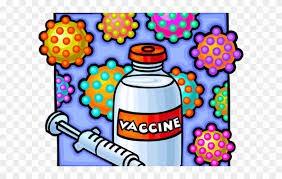 7th Grade Immunization Requirements