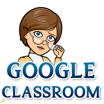 Need help in understanding Google Tools, including Google Classroom, that your child is using?