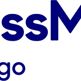 MassMutual Chicago Loop Office profile pic