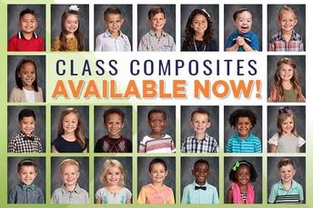 Classroom  Composites