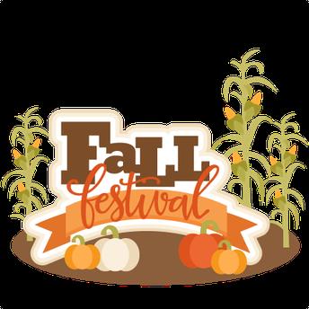FALL FAMILY FESTIVAL