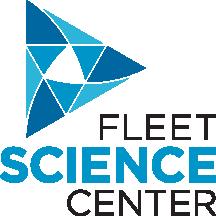 Reuben H. Fleet Science Center - Mars Quest