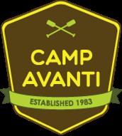 Camp Avanti