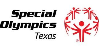 2019 Special Olympics Winter Games