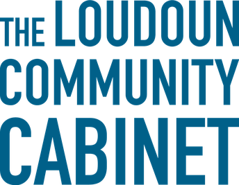 Loudoun Community Cabinets Grants $98,000 for Nonprofit Capacity Building