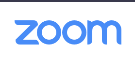 Zoom Meetings & Recordings Opt-Out Form