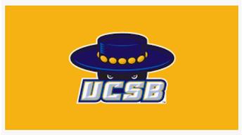 University of California, Santa Barbara  (UCSB) with Sebastian Franco