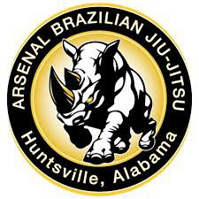 Arsenal Brazilian Jiu Jitsu Learning Pods